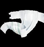 TENA ProSkin Slip Super Medium