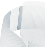 TENA Flex Plus ProSkin Large