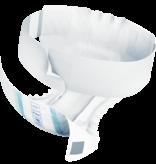 TENA Flex Plus ProSkin (S/ M/ L/ XL). 30 stuks.