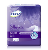 TENA Silhouette Lady Pants Night (M/ L) - 5 pakken