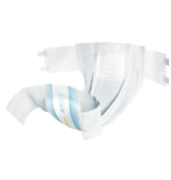 TENA Slip Plus ProSkin Extra Small
