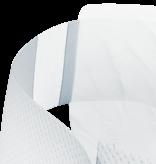 TENA Flex Normal Large 34 stuks