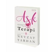 Timaş Yayınları Aşk Terapi