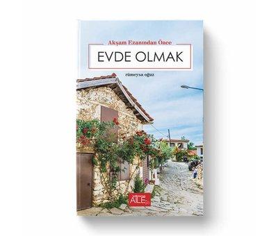 Semerkand Aile Yayınları Evli Mutlu Huzurlu