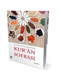 Sultantepe Yayıncılık Kuran Sofrası