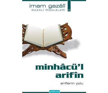 Semerkand Yayınları Minhacül Arifin