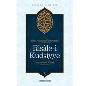 Semerkand Yayınları Risalei Kudsiyye