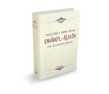 Semerkand Yayınları Envarül-Aşıkin