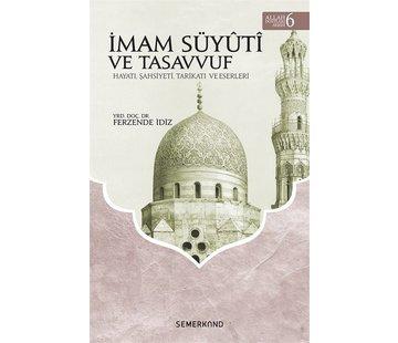 Semerkand Yayınları İmam Suyuti ve Tasavvuf