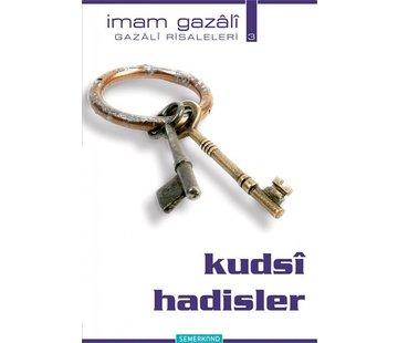 Semerkand Yayınları Kudsi Hadisler