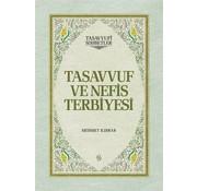 Semerkand Yayınları Tasavvuf ve Nefis Terbiyesi
