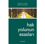 Semerkand Yayınları Hak Yolunun Esasları