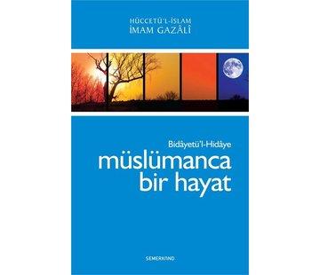 Semerkand Yayınları Müslümanca Bir Hayat