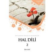 Semerkand Yayınları Hal Dili 2