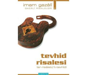 Semerkand Yayınları Tevhid Risalesi