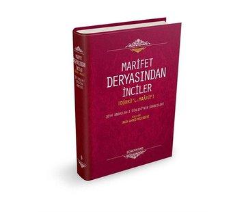 Semerkand Yayınları Marifet Deryasından İnciler