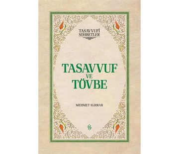 Semerkand Yayınları Tasavvuf ve Tövbe (Ciltli)