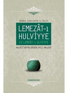 Semerkand Yayınları Lemezatı Hulviyye