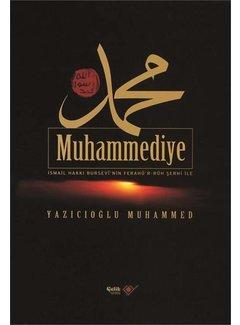 Çelik Yayınları Muhammediye