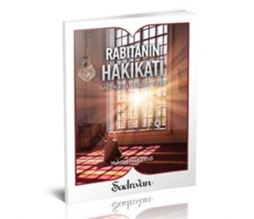 Şadırvan Yayınları Rabıtanın Hakikati