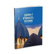 Şadırvan Yayınları Şerh-i Esmaül Hüsna