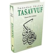 Erkam Yayınları İmandan İhsana Tasavvuf