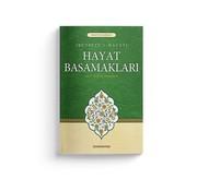 Semerkand Yayınları Hayat Basamakları | Rütbetü'l Hayat