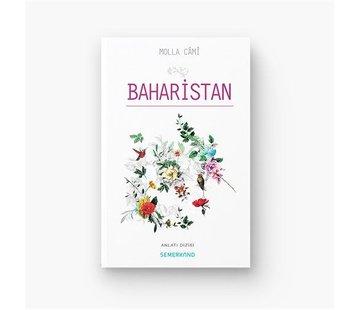 Semerkand Yayınları Baharistan