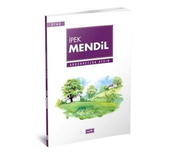 Eşik Yayınları İpek Mendil
