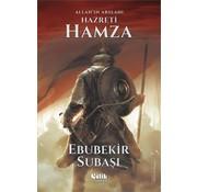 Çelik Yayınları Hz. Hamza