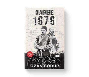 Eşik Yayınları Darbe 1878