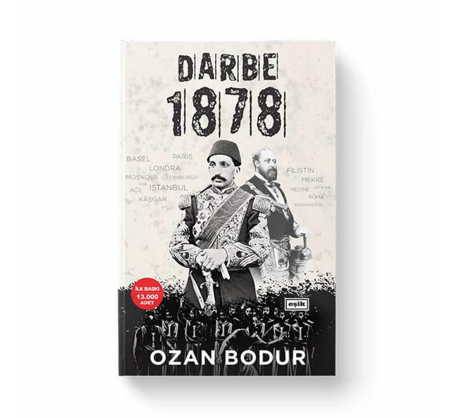 Darbe 1878