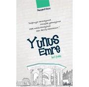 Gençokur Yayınları Yunus Emre