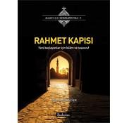 Şadırvan Yayınları Rahmet Kapısı
