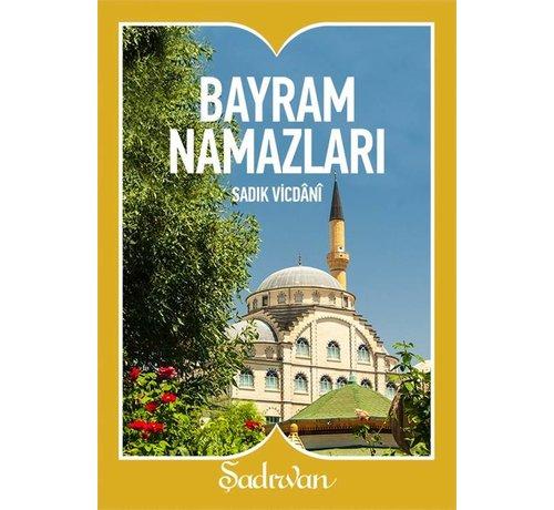 Şadırvan Yayınları Bayram Namazları