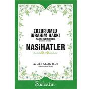 Şadırvan Yayınları Nasihatler