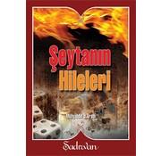 Şadırvan Yayınları Şeytanın Hileleri