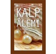 Semerkand Yayınları Kalp Alemi - 2.Cilt