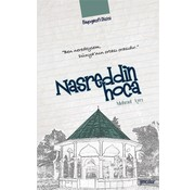 Gençokur Yayınları Nasreddin Hoca