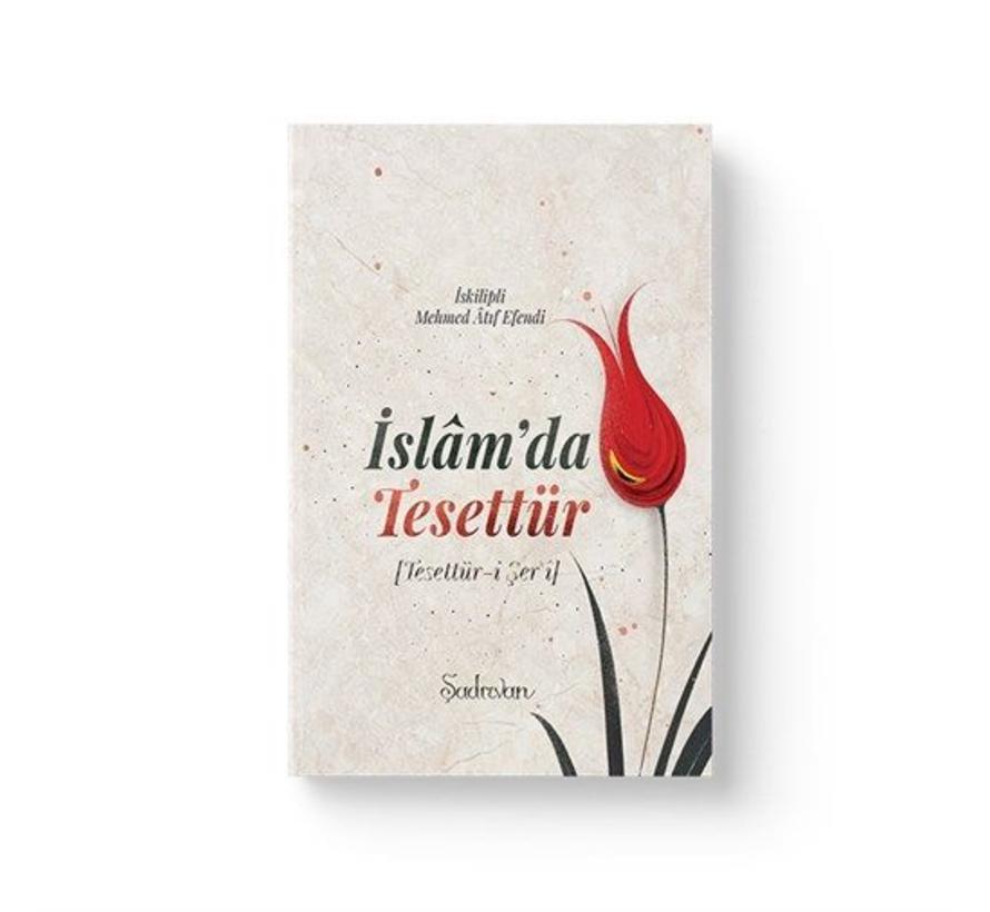 İslam'da Tesettür | Tesettür-i Şer'i