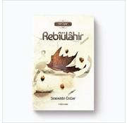 Semerkand Yayınları Hicri Aylar | Rebiülahir