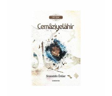 Semerkand Yayınları Hicri Aylar | Cemaziyelahir