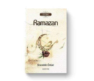 Semerkand Yayınları Hicri Aylar | Ramazan