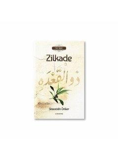Semerkand Yayınları Hicri Aylar | Zilkade