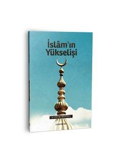 Semerkand Yayınları İslamın Yükselişi I M. Asım Köksal