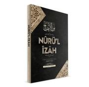 Semerkand Yayınları Nurül İzah | Hanefi Mezhebine Göre İbadet