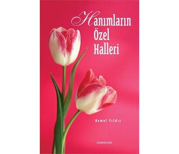 Semerkand Yayınları Hanımların Özel Halleri