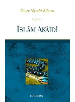 Semerkand Yayınları İslam Akaidi
