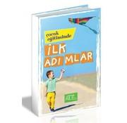 Semerkand Aile Yayınları Çocuk Eğitimin İlk Adımlar