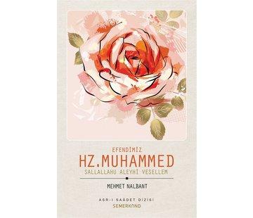Semerkand Yayınları Efendimiz Hz. Muhammed